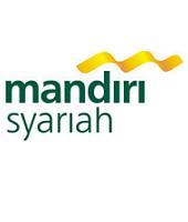 Lowongan Kerja Bank Mandiri Syariah Terbaru