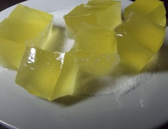 сладости, мармелад, сладости домашние, мармелад домашний, из лимонов, мармелад лимонный, желатин, на желатине, конфеты, конфеты желейные, рецепты, в домашних условиях сладости своими руками,