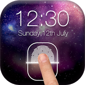 Fingerprint-(Finger-Print)-Lock-Screen-APK-v3.3.0-(Latest)-For-Android-Free-Download