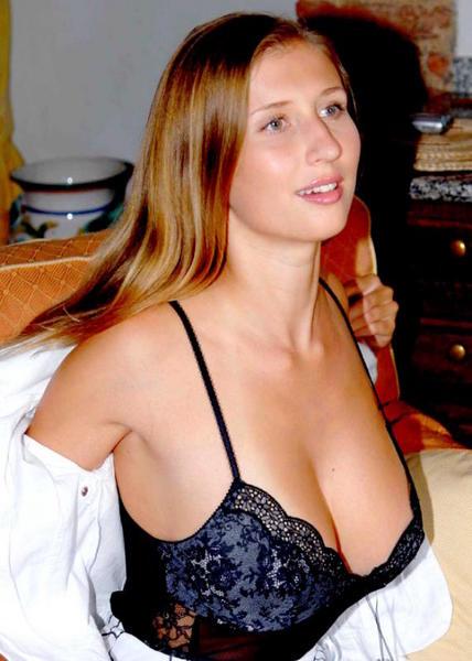 Natasha lima do porno