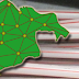 Glasweb enige inschrijver voor aanleg glasvezel Venray