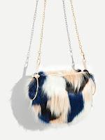 https://fr.shein.com/Faux-Fur-Satchel-Bag-With-Ring-Handle-p-625401-cat-2155.html