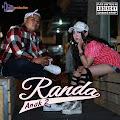 Lirik Lagu Sundanis - Randa Anak Dua feat. Dev Kamaco