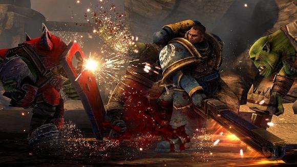 warhammer-40-000-space-marine-collection-pc-screenshot-www.ovagames.com-5