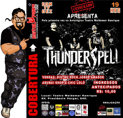 http://www.metalpara.com.br/2017/12/thunder-spell-final-battle-scream-tour.html