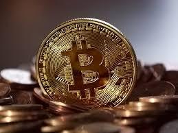 Caracteristicas do investimento em Bitcoin