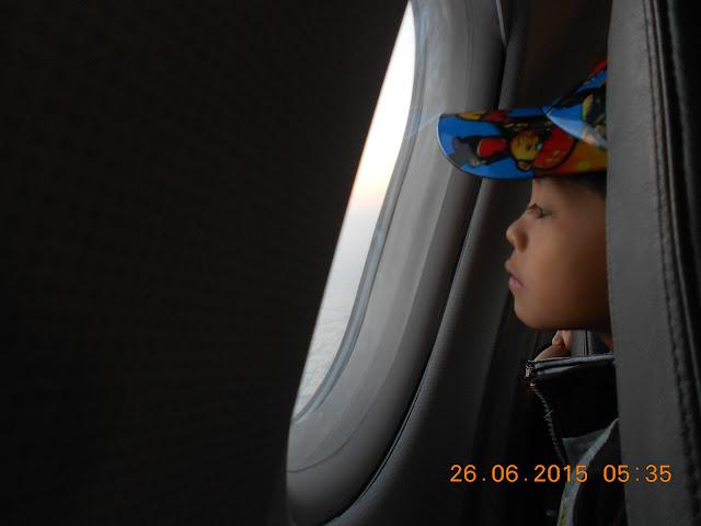 Gili Air - nenghepi.com