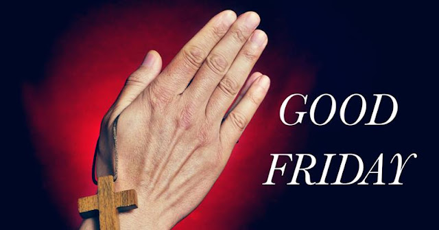 Good Friday For Facebook-6