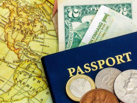 Jak się przygotować do wyjazdu do pracy za granicę?