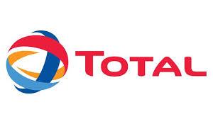 Lowongan Kerja Terbaru PT. Total Oil Indonesia Sebagai Staf