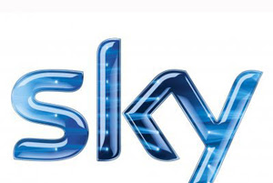 Sky Italia - All Channels + Frequency Hotbird