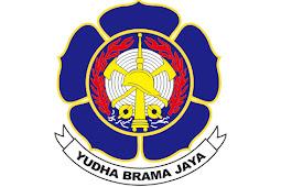 Lowongan Kerja Dinas Pemadam Kebakaran dan Penanggulangan Bencana Propinsi DKI Jakarta
