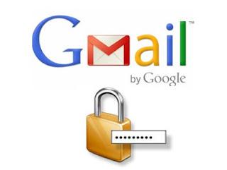 Cara Ganti Password Gmail dengan Mudah