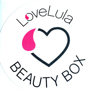 Subscription Boxes Unpacked | Tea And Beauty