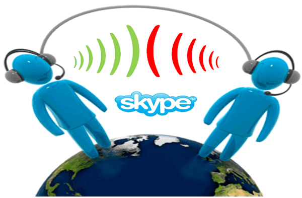 How to Change Your Voice in Skype