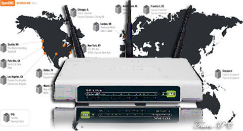 Setting-Wireless-Router-Tp-link
