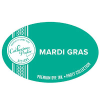 https://shop.catherinepooler.com/products/mardi-gras-ink-pad-and-refill