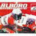 Flashback: MotoGP Sentul 1996 dan 1997