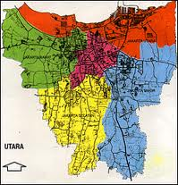 SERVICE AC JAKARTA UTARA | PERBAIKAN AC JAKARTA UTARA