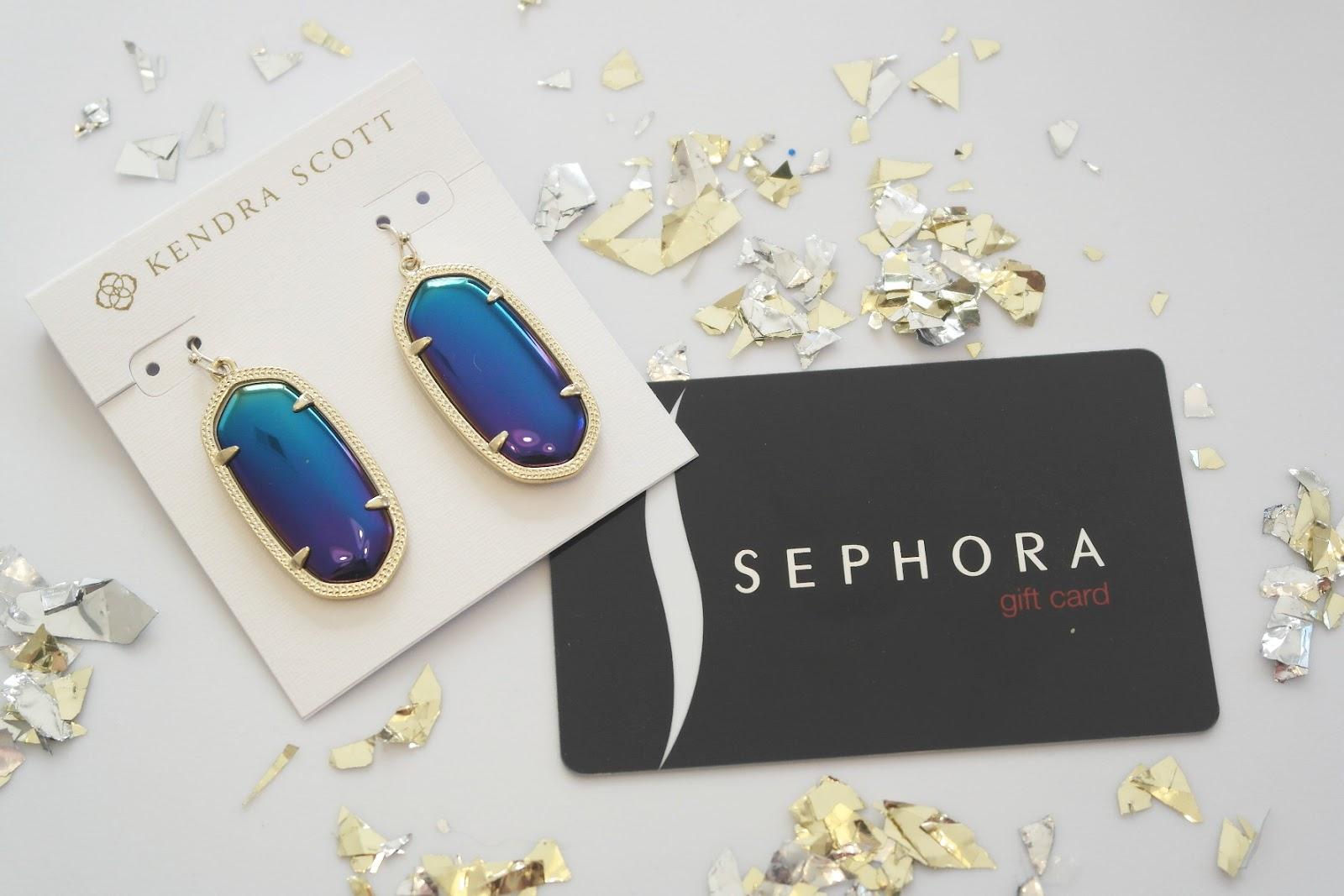 enter-to-win-sephora-giftcard