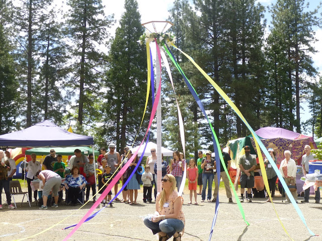 pollock pines girls Discover and compare 3 summer camps in pollock pines, ca more than 2 million parents every year book their perfect camp on mysummercamps find your camp today.