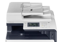 Canon imageCLASS MF624Cw Drivers Software Download