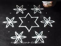 kolam-for-Deepavali-1a.jpg