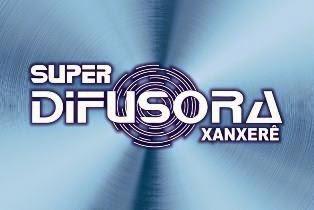 Rádio Super Difusora AM de Xanxerê ao vivo, tramissão jogos do Chapeconse, confira!