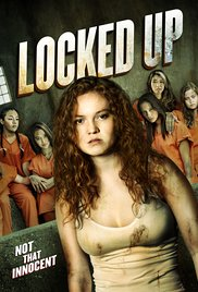 فيلم Locked Up 2017 مترجم