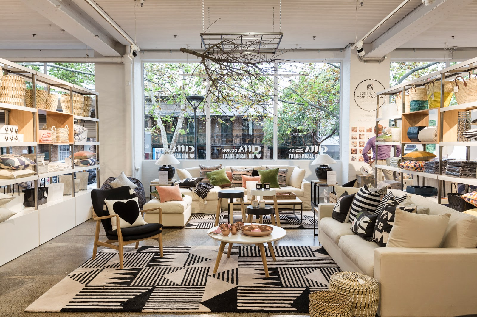 home decorating stores sydney home decor stores sydney 28 images home decor stores 11357