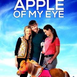 Poster Apple of My Eye 2017