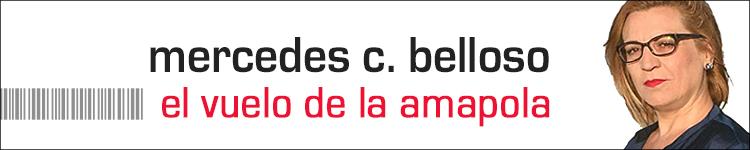 MERCEDES C. BELLOSO