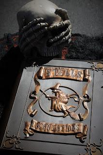 mitos mistis primbon melanggar pantangan pintu rumah