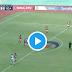 TAZAMA FULL MECHI : SIMBA SC vs NDANDA FC 1-0,GOLI LA OKWI.