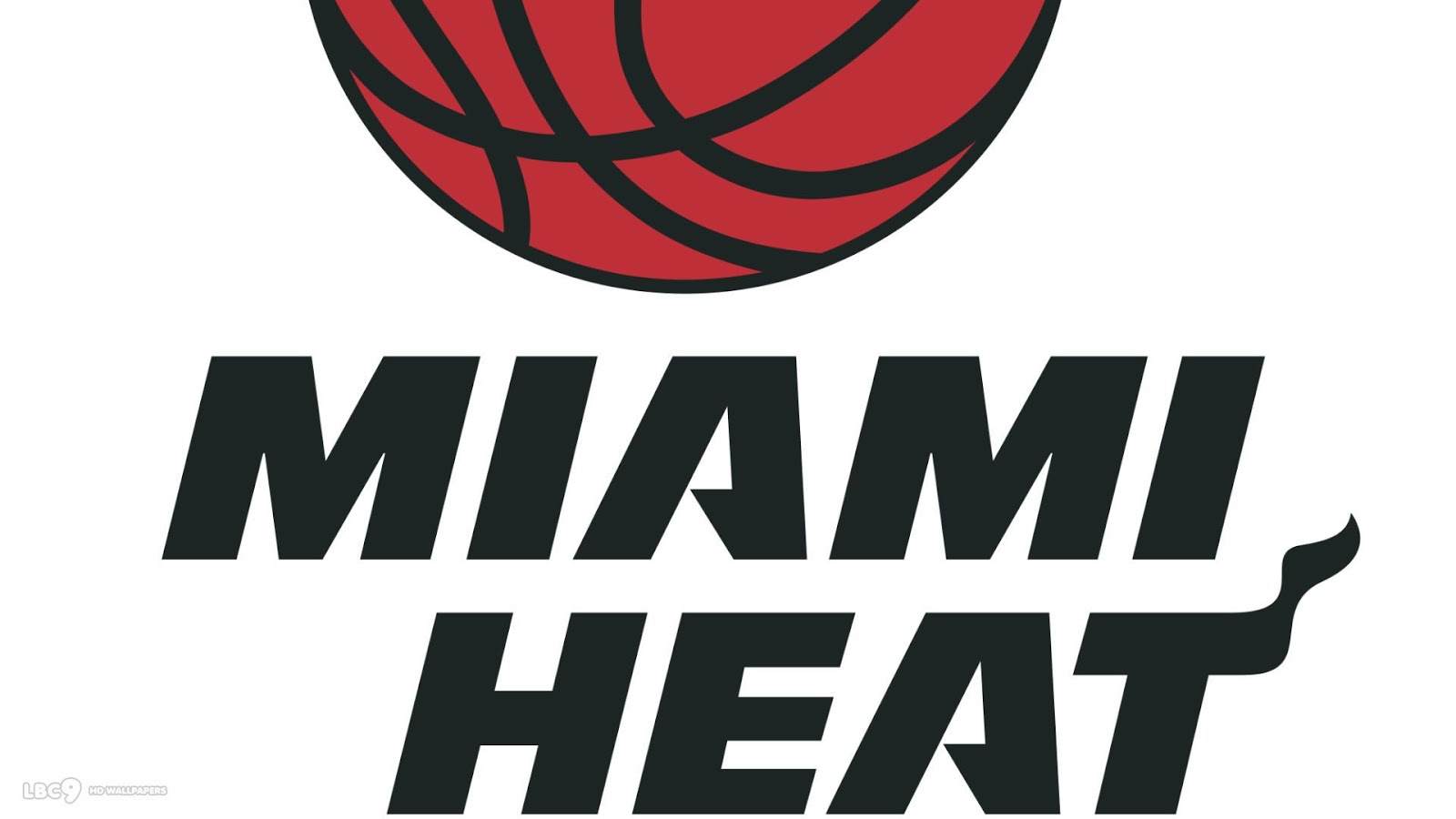 miami heat logo sites logo rh siteslogo blogspot com miami heat nba logo vector miami heat nba logo vector