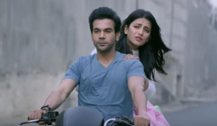 Tera Hoke Rahoon Lyrics Behen Hogi Teri Full Song Hd Video