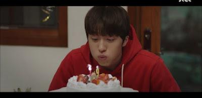 Screenshot_20190106-003730_Naver%2BTV.jpg