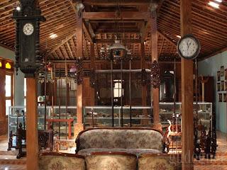 Desa Banyusumurup (sumber: gudeg.net)