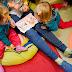 Germany's first vegan kindergarten: progressive education or physical abuse?