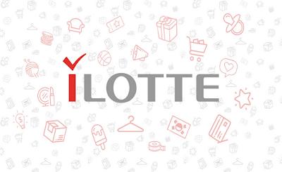 Dapatkan Promo Dari Hari Jumat Sabtu Minggu, Yang Hanya Ada di iLotte