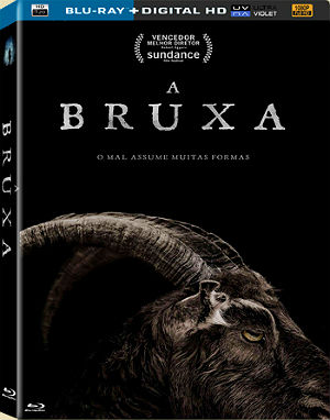 Baixar Bruxa peq A Bruxa Dublado e Dual Audio Download