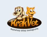 http://www.krakvet.pl/