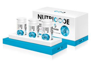 Supliment Alimentar Magnesium 24 h System Triplex Power