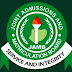 JAMB warns candidates against using the same phone number during 2019/2019 registration proces