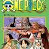 """المجلد التاسع عشر""""ثورة"""" من مانغا ون بيس One Piece"""