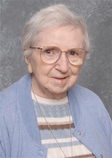 Marina Martin, SCN