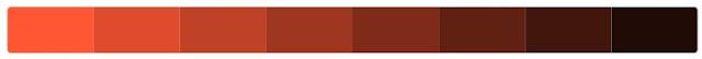 pilihan warna untuk cat pagar besi tembok dan kayu
