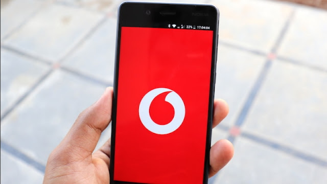 4G Plans in India: Affordable Tariffs From Bharti Airtel, Jio and Vodafone