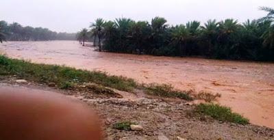 إعصار ماكانو