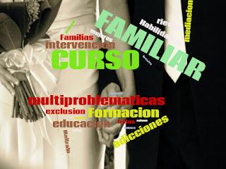 imagen curso educador familiar: intervencion con familias en riesgo